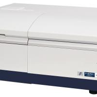 日立F-4700荧光分光光度计