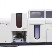 Hitachi最新原子吸收仪ZA3000