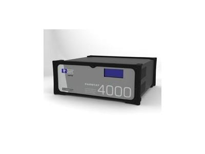 美国普林斯顿ParStat4000电化学工作