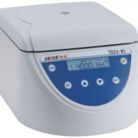 湘仪TDZ4-WS台式低速自动平衡离心机