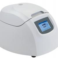 湘仪H1650-W台式微量离心机
