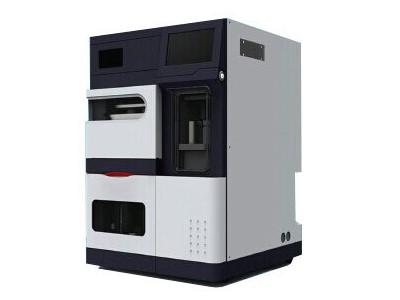 莱伯泰科 HPSE EVS 高效快速溶剂萃