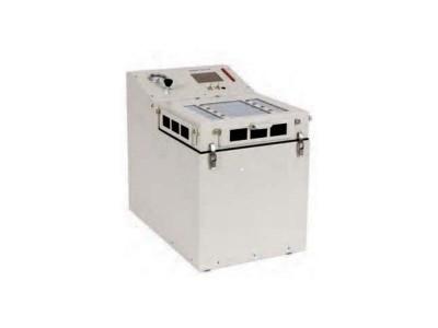 大容量全自动氮气吹扫仪FMS