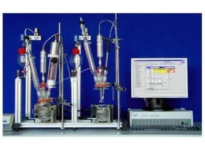 全自动平行反应仪(系统)