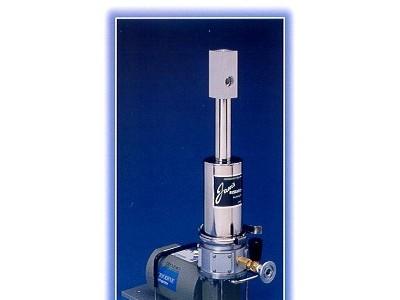 CCS-350紧凑型10K制冷机(样品在真