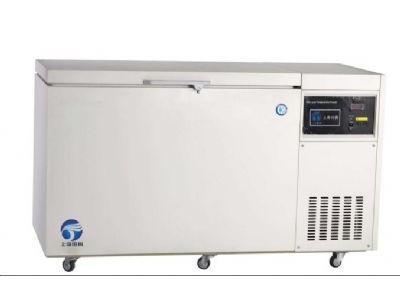 低温冰箱,实验室低温冰箱