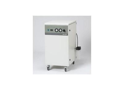 无油空压机原子吸收- JUN-AIR OF302