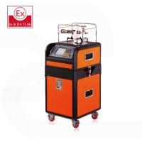 崂应7003型 油气回收多参数检测仪