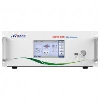 聚光科技AQMS-500二氧化硫分析仪