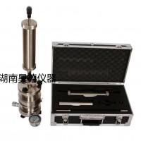 注射器HZ-550