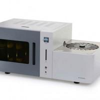开元5E-AS3200B自动测硫仪
