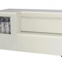 YS-CH201碳氢分析仪