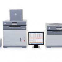 开元5E-MAG6700全自动工业分析仪