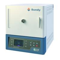 SDIMF200智能马弗炉