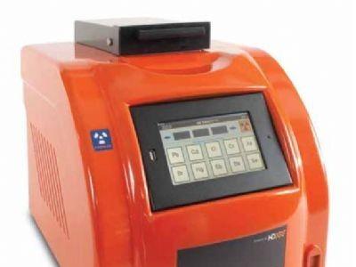 油品多元素分析仪ASTM D7751