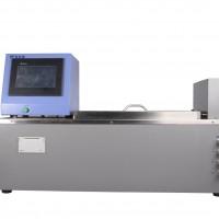 富兰德FDR-0271全自动饱和蒸气压测定仪