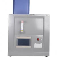 全自动微量残炭测定仪FDR-1971执行标准GB/T17144