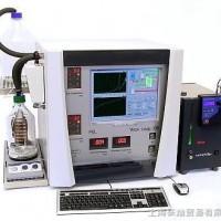 防蜡剂测试仪