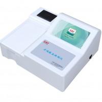 亚硫酸盐检测仪