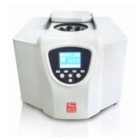 盖勃法台式乳脂离心机TLW5R