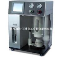 GB/T14039全自动油液清洁度测定器