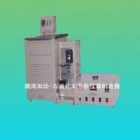 GB/T6538发动机油低温动力粘度、表观粘度测定仪