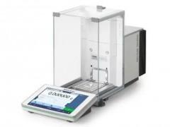 梅特勒-托利多将携XPR自动天平等仪器仪表设备现身国际制药机械博览会