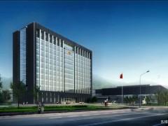 济南市公安局预算130万元采购液相色谱质谱联用仪设备